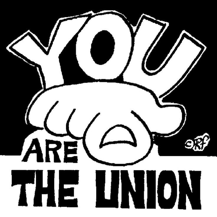 LOCAL 9460 ~ the Northland's health care workers union