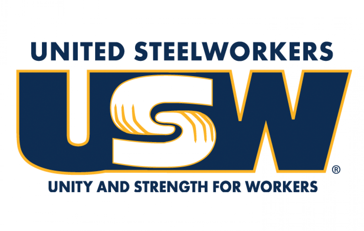 Local Union 285L Contract Ratification