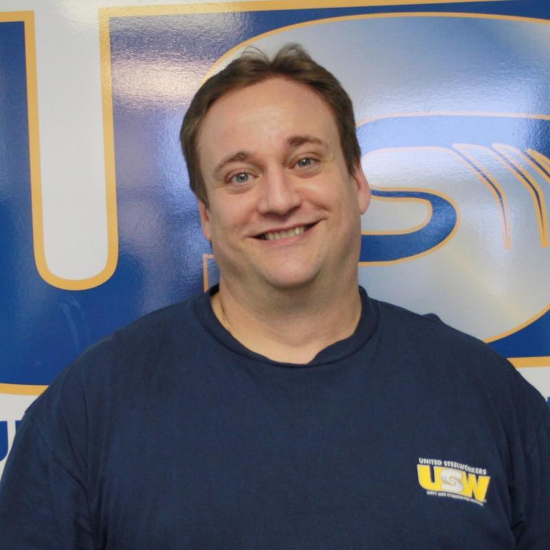 Jim MacIntyre