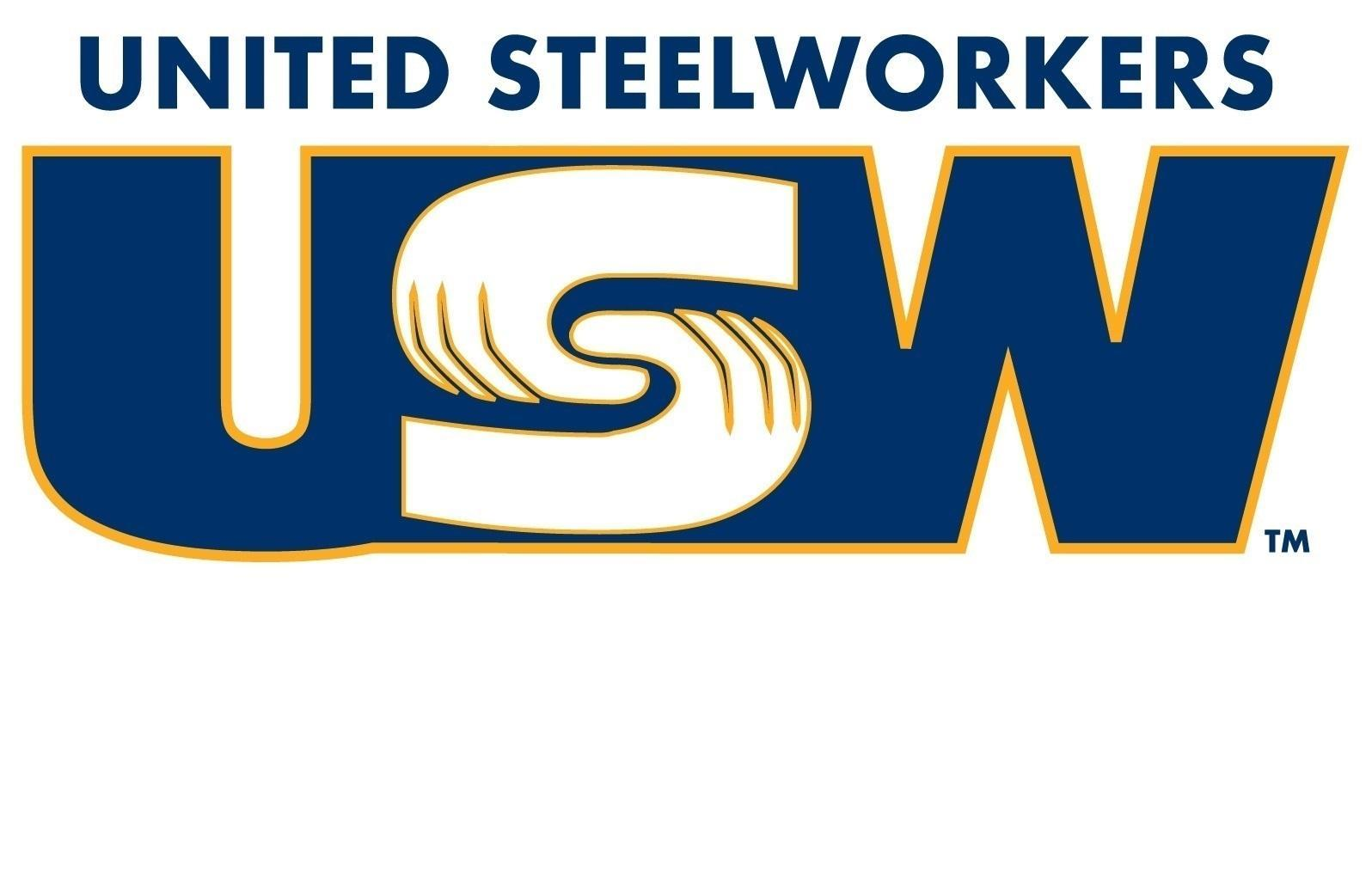 Union Membership, CollectiveBargaining, and more...