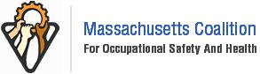 http://www.masscosh.org/