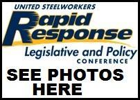 2019 RAPID RESPONSE CONFERENCE